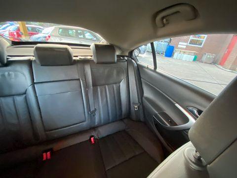 2014 Vauxhall Insignia 2.0 CDTi ecoFLEX Elite Nav (s/s) 5dr - Picture 17 of 34