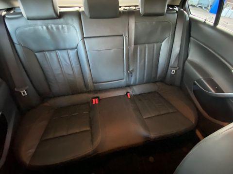 2014 Vauxhall Insignia 2.0 CDTi ecoFLEX Elite Nav (s/s) 5dr - Picture 24 of 34