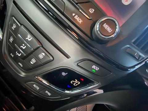 2014 Vauxhall Insignia 2.0 CDTi ecoFLEX Elite Nav (s/s) 5dr - Picture 32 of 34